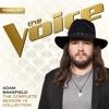 Télécharger les sonneries des chansons de Blake Shelton