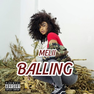 Balling - Single Mp3 Download