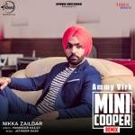 Mini Cooper thumbnail