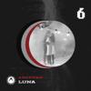 Carla's Dreams - Luna artwork