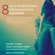 Carolyn Costin, Gwen Schubert Grabb & Babette Rothschild - 8 Keys to Recovery from an Eating Disorder: Effective Strategies from Therapeutic Practice and Personal Experience