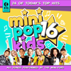 Mini Pop Kids 16 - Minipop Kids