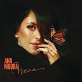 Ana Moura - Ninharia