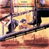 An American Tail Original Motion Picture Soundtrack