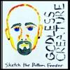 Sketch the Bottom Feeder - Houston Lyricists (feat. K-Rino)