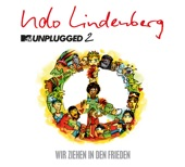 Wir ziehen in den Frieden (feat. KIDS ON STAGE) [MTV Unplugged 2] - Single