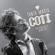 Coti Tu Nombre (feat. Chano Moreno Charpentier) [En Vivo En El Gran Rex / 2015] - Coti