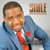 Sihle Mathunjwa - Sibika kuye artwork