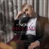 Jd Pantoja - Tu Novio Reclama (feat. El Crimen) ilustración
