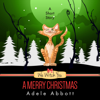 Adele Abbott - We Witch You a Merry Christmas: A Short Story (Unabridged) artwork