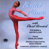 Ballet Music: For Barre and Center Floor