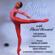 David Howard - Ballet Music: For Barre and Center Floor