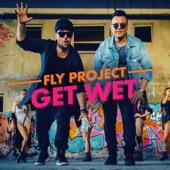 Get Wet - EP
