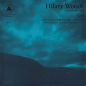 Hilary Woods - Prodigal Dog