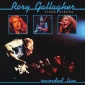 Rory Gallagher - Shin Kicker