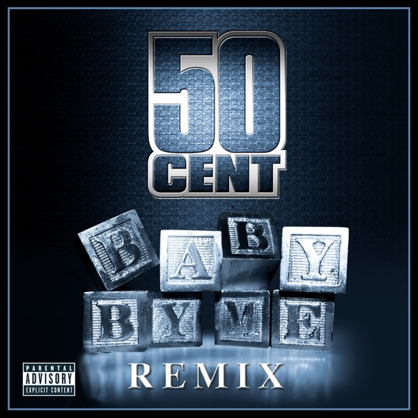 Baby By Me (feat. Ne-Yo) [Digital Dog Club Remix] - Single