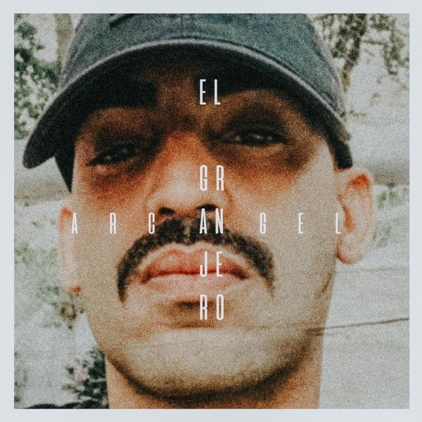 Cover art for El Granjero
