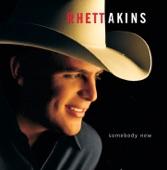 Rhett Akins - Every Cowboy's Dream