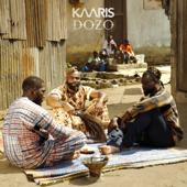 Diarabi Kaaris