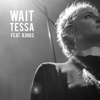Wait Feat Kings Single