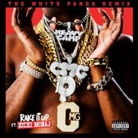 Rake It Up (feat. Nicki Minaj) [The White Panda Remix] - Single Mp3 Download