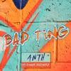 Icon Bad Ting (feat. Conor Maynard) - Single
