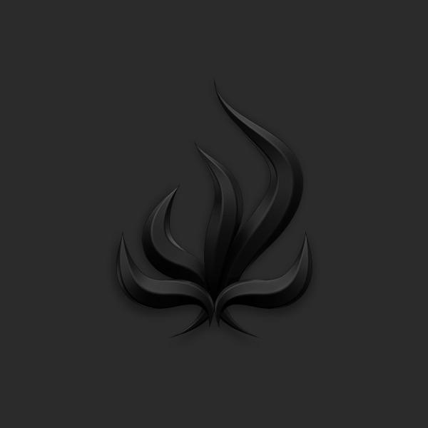 Bury Tomorrow mit Black Flame