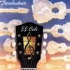 J.J. Cale - Troubadour Album