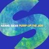 Keanu Silva - Pump Up The Jam