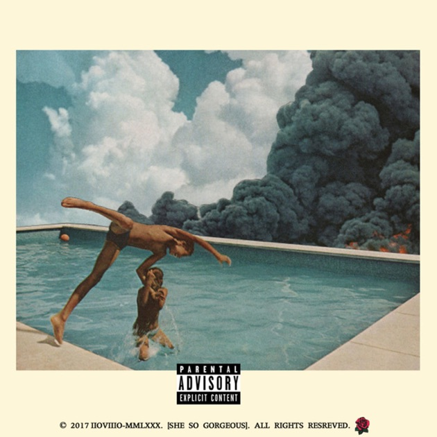 Calez – Cool (feat. Mick Jenkins & Alex Wiley) – Single [iTunes Plus M4A] | iplusall.4fullz.com