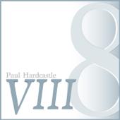 Dancing Galaxies - Paul Hardcastle