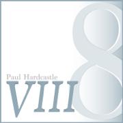 Dancing Galaxies - Paul Hardcastle - Paul Hardcastle
