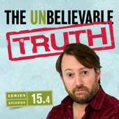 Ep. 4 (The Unbelievable Truth, Series 15)
