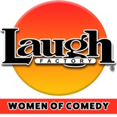 Chelsea Handler - Babies (Laugh Factory)