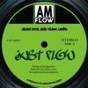 Just Flow - Single, AmFlow