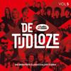 Various Artists - Studio Brussel - De Tijdloze Vol. 5 artwork