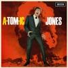 A-Tom-ic Jones, Tom Jones
