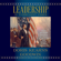 Doris Kearns Goodwin - Leadership (Unabridged)