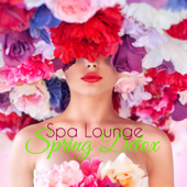 Spring Detox Spa Lounge – Best Lounge for Massage, Pilates, Wellness & Spa Treatments