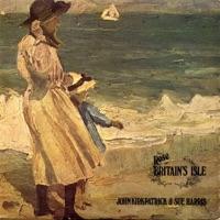 The Rose of Britain's Isle by John Kirkpatrick on Apple Music
