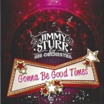 Jimmy Sturr and His Orchestra - Gonna Be Good Times