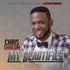Chris Shalom - My Beautifier artwork