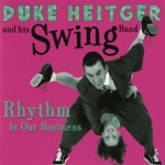 Duke Heitger and His Swing Band - Swing Pan Alley