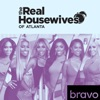 The Real Housewives of Atlanta, Season 10 wiki, synopsis
