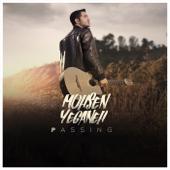 Passing - Mohsen Yeganeh