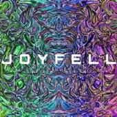 Underground Springhouse - Joyfell