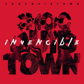 Invencible - ChocQuibTown