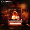 Mystery feat Wyclef Jean - K-391 mp3