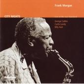 Frank Morgan - Impressions