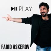 Play 4 U - Farid Askerov